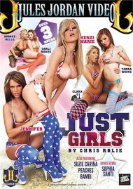 Just Girls Porn Movie