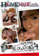 Home Made Blowjobs Vol. 4 Porn Movie