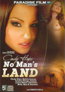 Cindy Hope: No Mans Land Porn Movie