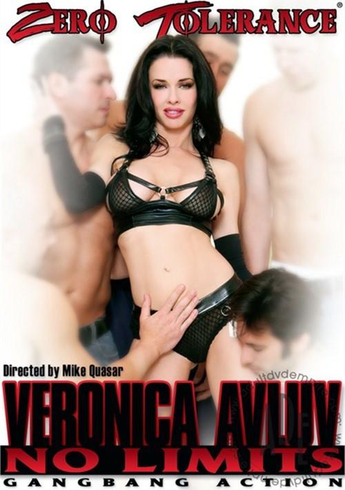 porno-kinokompanii