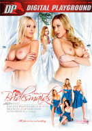 Bridesmaids (DVD + Blu-ray Combo) Porn Movie