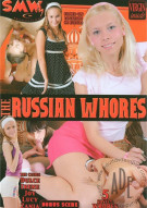 Russian Whores, The Porn Video