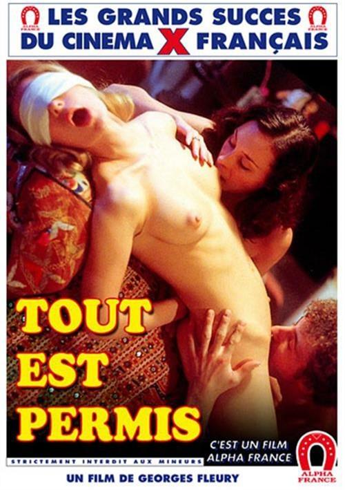 Фильм онлайн франция эротика