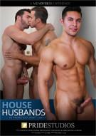 House Husbands Porn Movie