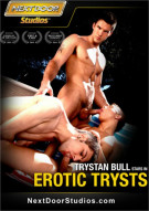 Erotic Trysts Porn Movie
