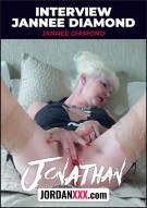 Puzzy Bandit Vol. 88 Porn Video