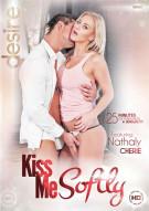 Kiss Me Softly Porn Movie