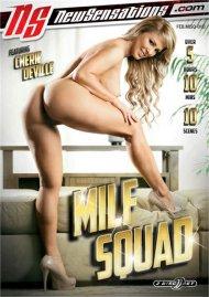 MILF Squad Porn Movie