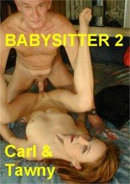 BabySitter 2 Porn Video