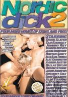Nordic Dick 2 Porn Movie