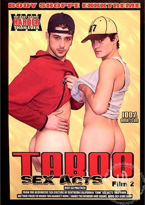 stariy-porno-film-tabu