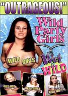 Wet N Wild Porn Movie