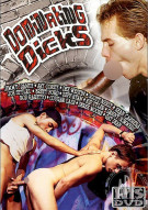 Dominating Dicks Porn Movie