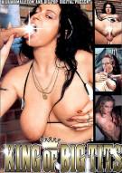 King of Big Tits Porn Movie