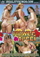 Flower Tucci Vol. 4 Porn Movie