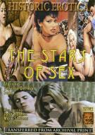 Stars Of Sex, The Porn Movie