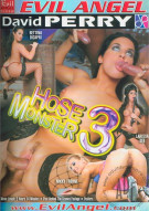 Hose Monster 3 Porn Movie