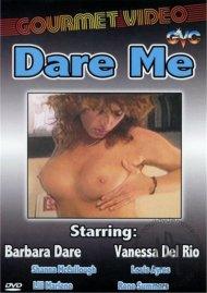 Dare Me Porn Movie