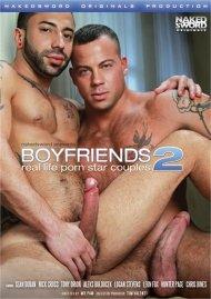 Boyfriends 2 Porn Movie