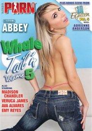 Whale Tailn Vol. 5 Porn Movie