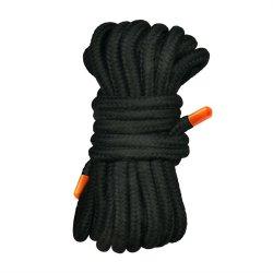 The 9's: Orange Is The New Black Tie Me Ups Sex Toy