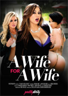 Wife For A Wife, A Porn Movie