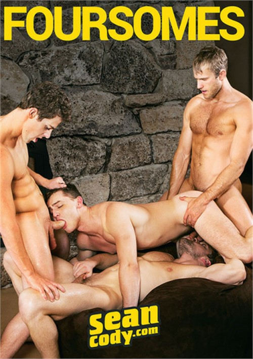 Foursomes image