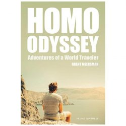 Homo Odyssey Sex Toy