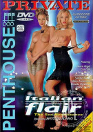 Italian Flair Porn Video