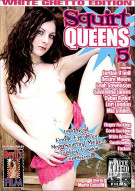 Squirt Queens 5 Porn Video
