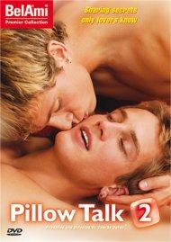 Pillow Talk 2 Porn Movie