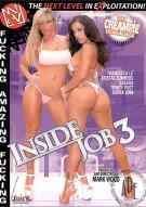 Inside Job 3 Porn Movie
