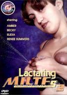 Lactating MILTFs 2 Porn Video
