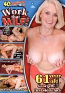 Work That MILF! Porn Movie