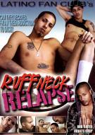 Ruff Neck Relapse Porn Movie