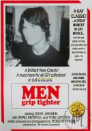 Men Grip Tighter Porn Movie