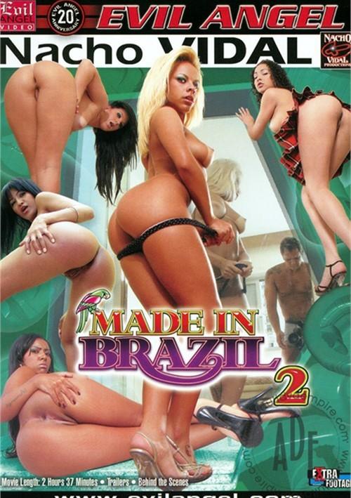 Resultado de imagem para made in brazil 2