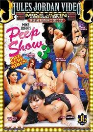 Peep Show 3 Porn Movie