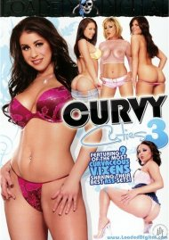 Curvy Cuties 3 Porn Movie