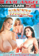 Juggicide: An Overdose Of Big Natural Tits Porn Video