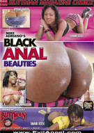Black Anal Beauties Porn Movie