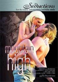 Mountain High Porn Video