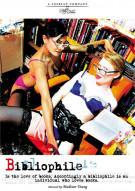 Bibliophile  Porn Video