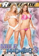 MILF Madness 3 Porn Movie