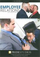Employee Relations Porn Movie