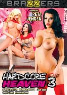 Hardcore Heaven 3 Porn Movie