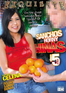 Sanchos Horny Hinas 5 Porn Movie