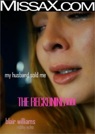 Reckoning III, The Porn Video