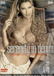 Serenity In Denim Porn Movie