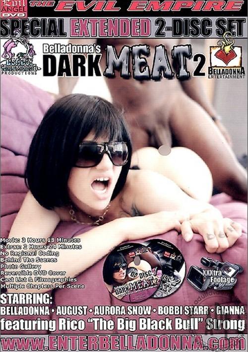 Dark Meat 2